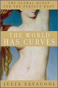 World Has Curves